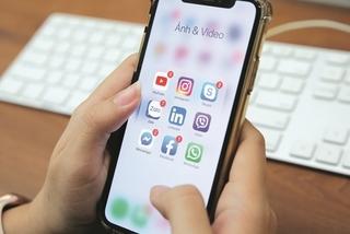 Is Vietnam challenging Facebook to single combat?