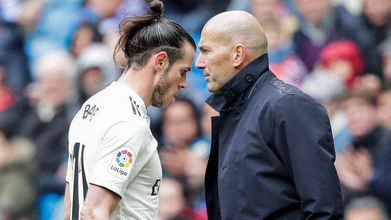 Pogba dọa cho MU 'trắng tay', Zidane chịu thua Bale