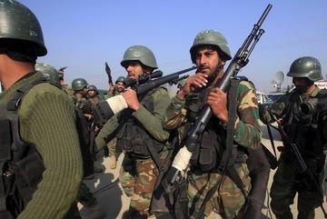 Pakistan hành động quyết liệt để phản đối Ấn Độ
