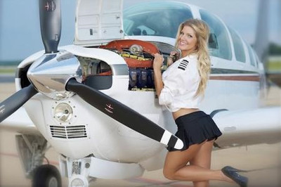 7 bí mật cần biết để bạn đi máy bay rẻ, nhanh và an toàn hơn