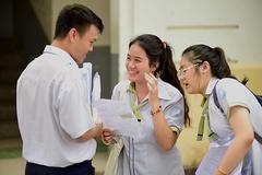 Điểm chuẩn nhiều trường đại học khó lường