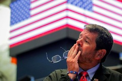 Liệu ông Trump có tạo nên cuộc Đại suy thoái mới?