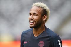 "Real Madrid ra giá sốc ""hốt"" Neymar trước mũi Barca"