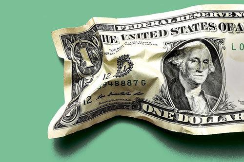 Vì sao Mỹ khó làm suy yếu đồng USD như Bắc Kinh 'phá giá' nhân dân tệ?