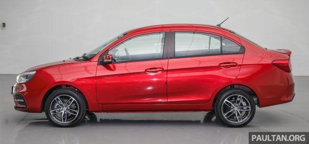 Ô tô mới, đẹp, giá chỉ 181 triệu 'gây sốt'