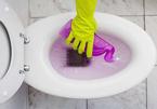 Các chất gây ung thư 'ẩn nấp' trong 10 loại vật dụng thường thấy nhất trong nhà
