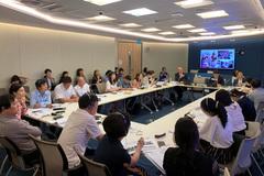 JICA và WB hỗ trợ Việt Nam đáp ứng nhu cầu dịch vụ cho người cao tuổi