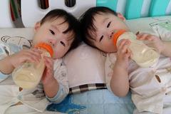 Lý do bình sữa UPIS được lòng mẹ Việt