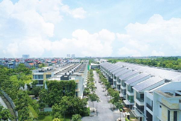 Cơ hội trải nghiệm Clubhouse 'trăm tỷ' ở Long Biên