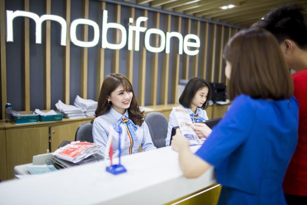 nhà mạng,Top 50 thương hiệu giá trị nhất Việt Nam