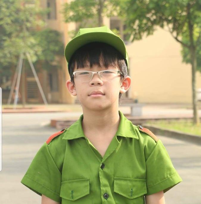 Hà Nội,kỹ năng sống