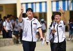 Điểm chuẩn Trường ĐH Việt Đức  20 -21