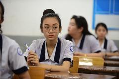 Điểm chuẩn Trường ĐH Tài chính Marketing cao nhất 24,5