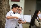 Điểm chuẩn Trường ĐH Sài Gòn ngành sư phạm Toán cao nhất 23,68