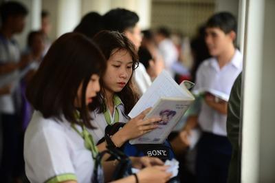 Điểm chuẩn ngành Y khoa Trường ĐH Nguyễn Tất Thành là  23