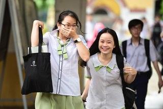 Điểm chuẩn Học viện Hàng không Việt Nam cao nhất 24,2