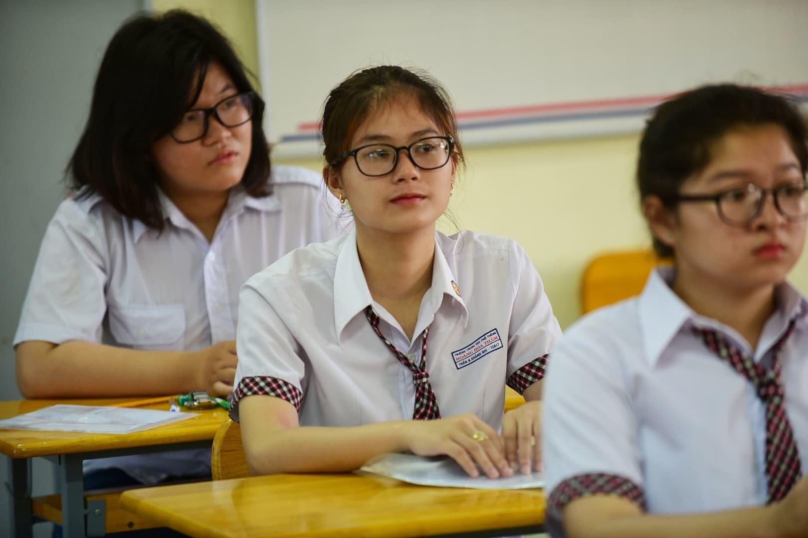 Học phí,năm học 2019-2020,Sinh viên