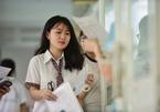 Điểm chuẩn Trường ĐH Nha Trang năm 2019