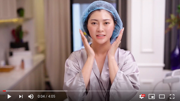 Khánh Huyền - Thanh Trúc đã qua xuân xanh vẫn đỉnh cao nhan sắc, 'diễn ngọt' vai teen