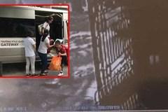 Vụ bé trai lớp 1 tử vong trên xe bus trường Gateway: Bí mật chiếc áo trắng còn bỏ ngỏ, chiếc áo đỏ cháu mặc đang ở đâu?