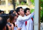 Trường ĐH Giao thông vận tải công bố điểm chuẩn năm 2019