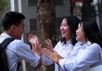 Trường ĐH Sư phạm Hà Nội nhận nam sinh trượt oan vào học