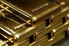 Trung Quốc mua gần 10 tấn vàng chỉ trong 1 tháng để làm gì?