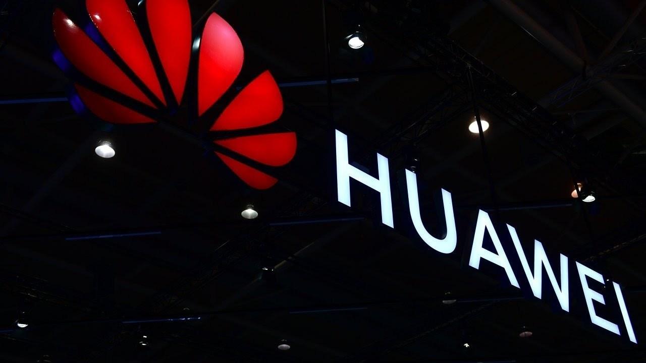 Huawei,Chiến tranh thương mại Mỹ Trung,ZTE