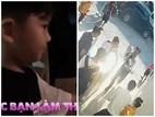 Khánh Thi chia sẻ clip dạy con trai 4 tuổi cách thoát hiểm trên ô tô sau vụ bé trai tử vong vì bị trường Gateway bỏ quên