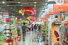 The underground power of supermarkets