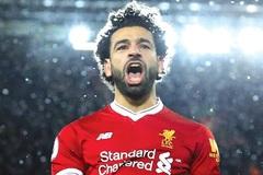 MU mạo hiểm ký Umtiti, Salah không cam kết ở Liverpool