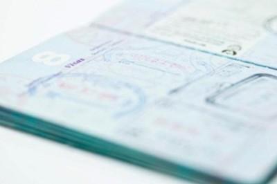 New Zealand ngăn nhập cảnh 47 du học sinh Việt Nam vì gian lận