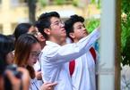 Học viện Nông nghiệp Việt Nam công bố điểm chuẩn năm 2019