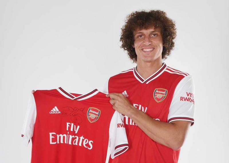 Arsenal chuyển nhượng chưa từng có, fan Pháo thủ vỡ òa