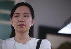 'Bạn gái màn ảnh' của Công Lý: Tôi từ chối đóng cảnh 'nóng' với Quốc Trường
