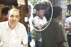 """Vụ vợ Quốc Thuận bị dọa giết: """"Vợ tôi lo sợ và bất an"""""""