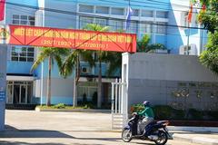 Hàng loạt sai phạm trong đấu thầu thuốc ở Quảng Nam, buộc thu hồi 10 tỷ