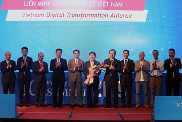 50,000 ICT firms needed to embrace digital transformation: Minister