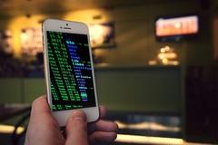 Thách thức hack iPhone, Apple treo thưởng 23 tỷ đồng