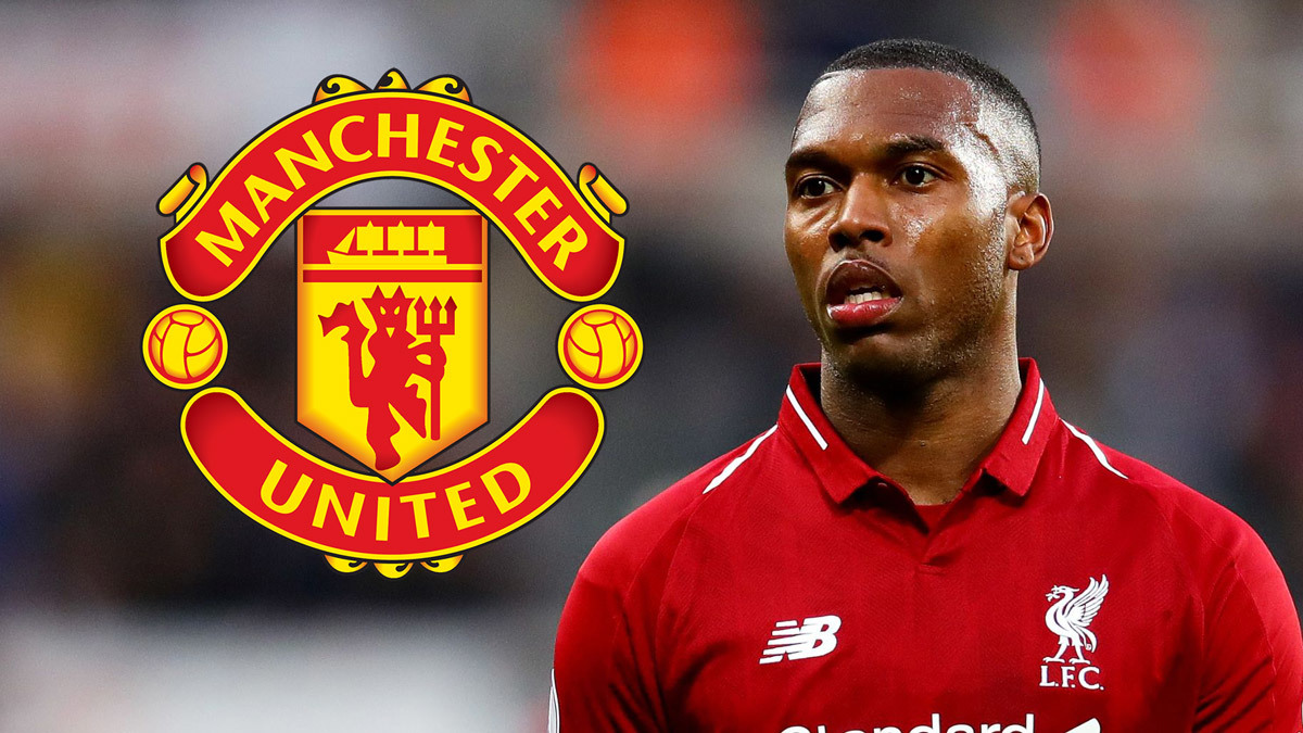 MU,Daniel Sturridge,Real Madrid,Bruno Fernandes