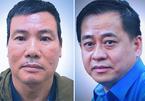 Giúp Vũ 'nhôm' thâu tóm nhà đất, ông Trương Duy Nhất bị đề nghị truy tố