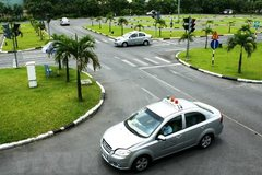 HCM City installs cameras at six driving testing centers to avoid scams