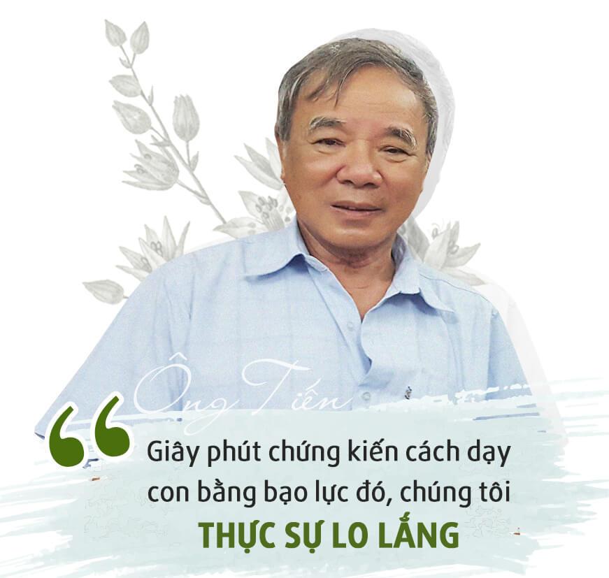 Trẻ bụi đời,Trẻ mồ côi,Ga Hàng Cỏ,ga Hà Nội,từ thiện,người tốt việc tốt