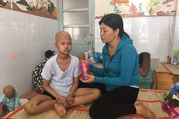 ung thư,tế bào ung thư,ăn uống thế nào tốt cho bệnh ung thư,ung thư xương