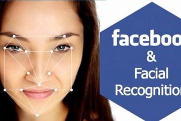 Facebook thiệt hại hàng tỷ USD vì công nghệ nhận dạng khuôn mặt ở Mỹ