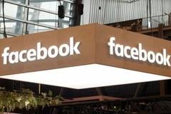 Facebook đề xuất trả 3 tỷ USD mỗi năm để mua tin báo chí
