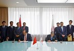 Japan helps Vietnam with e-Government building