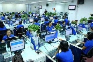 VN finance industry has difficult time finding personnel in digital era