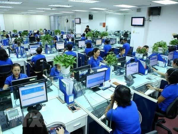 digital era,VN finance industry,vn human resources,vietnam economy,Vietnam business news,business news,vietnamnet bridge,english news
