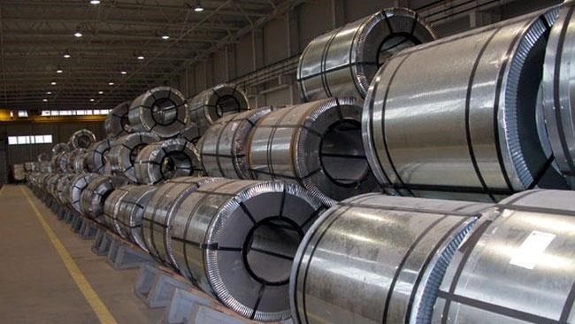 VN Trade Ministry delays anti-dumping probe on steel imports from China